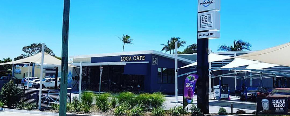 Washed-For-Cars-Loca-Cafe-Hope-Island