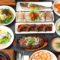 Gold Coast's Top 3 Korean Restaurants